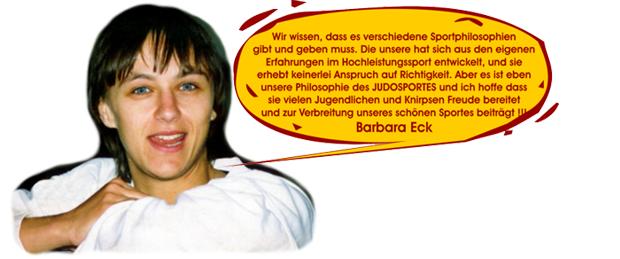 Mag.Eck